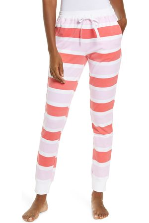 Sant And Abel Women's Poppy Stripe Sweatpants
