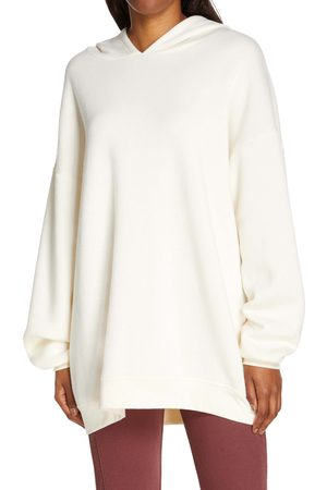 Project Social T Women's Everything Oversize Hoodie