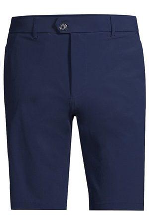 GREYSON Men's Montauk Classic-Fit Shorts - - Size 36
