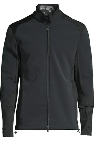 GREYSON Men's Sequoia Full-Zip Sport Jacket - - Size XXL