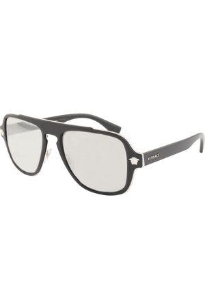 VERSACE Versace Medusa Charm Sunglasses