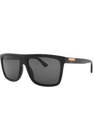 Gucci Sunglasses Gucci GG0748S 003 Sunglasses