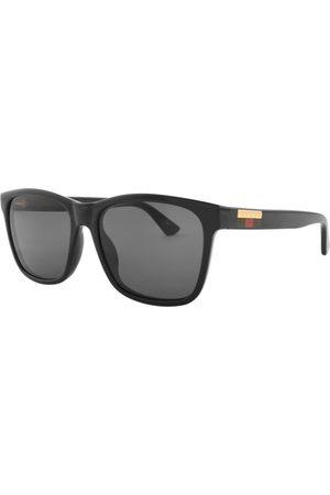 Gucci Gucci GG0746S 001 Sunglasses