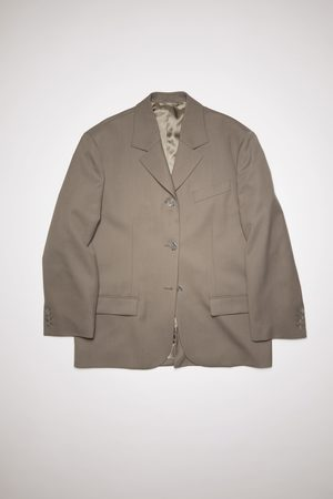 Acne Studios FN-WN-SUIT000248 Suit jacket