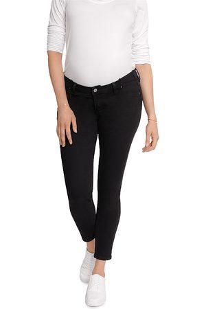 Ingrid & Isabel Maternity Skinny Jeans in