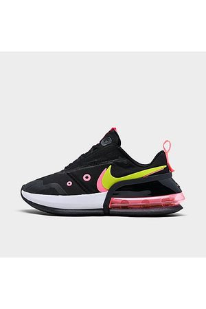 Nike Women Casual Shoes - Women's Air Max Up Casual Shoes in