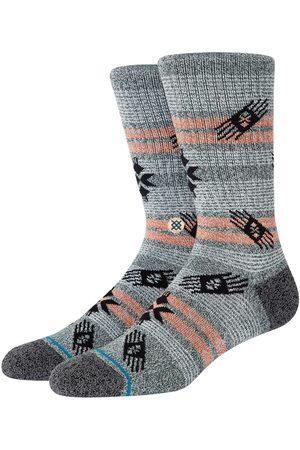 Stance Mcdermitt Cotton Blend Socks