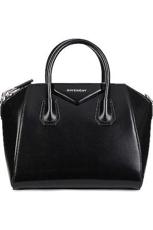 Givenchy Small Antigona Bag in