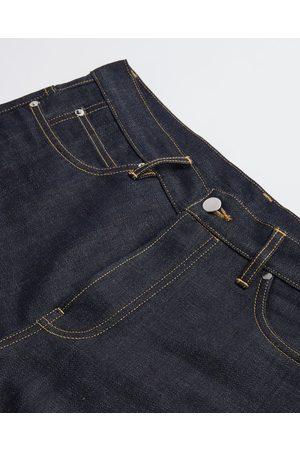 Ted Baker Slim - Slim Fit Slevedge Jean