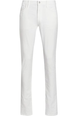 Joes Jeans Men's Asher Slim-Fit Jeans - - Size 38