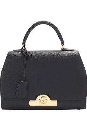 Moynat Small Réjane Handbag