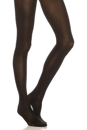 Wolford Velvet de Luxe 66 Comfort Tights in .