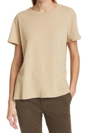 NILI LOTAN Women's Brady T-Shirt