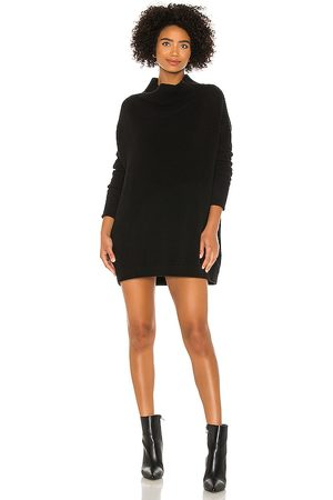 Free People Ottoman Slouchy Tunic in .