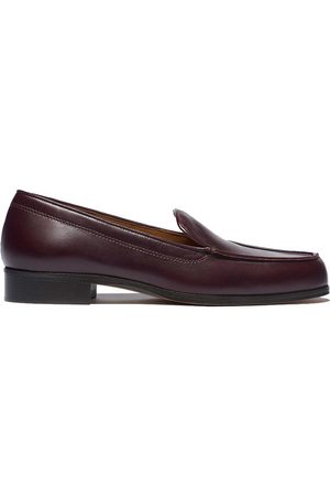 EMME PARSONS Danielle Loafer