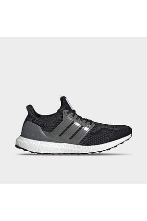 adidas Men's x NASA UltraBOOST 5.0 DNA Running Shoes in