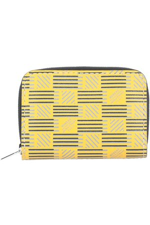 Moreau Paris Women Wallets - Ultra mini zippy cuir Moreau