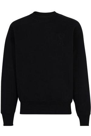 Ami Ami de Caur sweatshirt