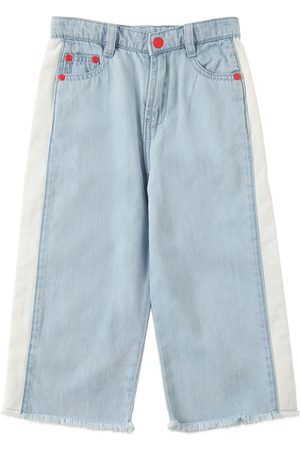 Marc Jacobs Stretch Flared Jeans