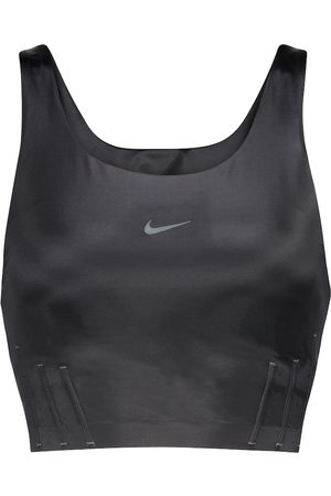 Nike City Ready sports bra