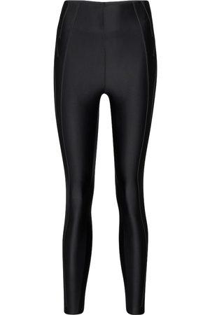 Nike City Ready leggings