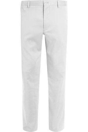 Bugatchi Men's Slim Fit Tech Pants