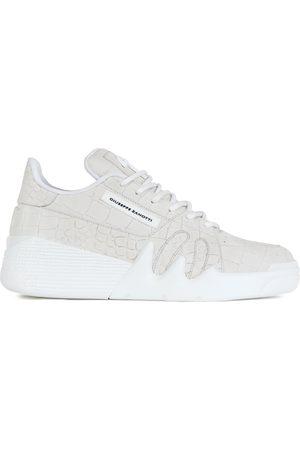 Giuseppe Zanotti Men Sneakers - TALON