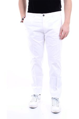 40 Weft Regular Men elastane cotton