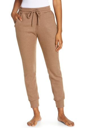 Project Social T Women's Project Social Easton Lounge Joggers
