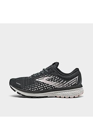 Brooks Women Running - Women's Ghost 13 Running Shoes Size 6.5