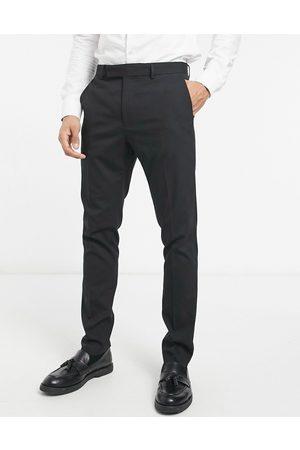 ASOS Skinny suit pants in