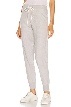 Varley Alice 2.0 Sweatpants in