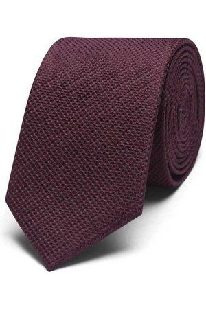 Jack & Jones Jaccolombia Tie