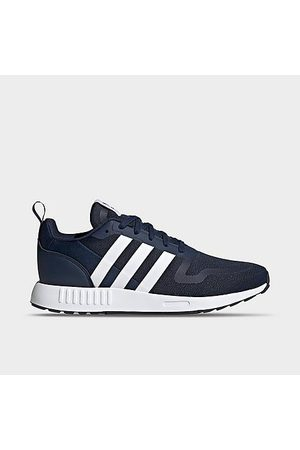 adidas Men Running - Men's Multix Running Shoes in