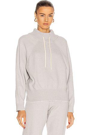 Varley Maceo 2.0 Sweatshirt in