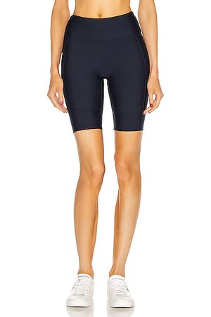Nylora Nolan Short in ,Navy