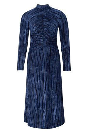 STINE GOYA Women Midi Dresses - Asher dress