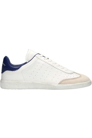 Isabel Marant Women Sneakers - Bryce sneakers