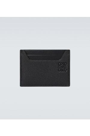 Loewe Classic leather cardholder