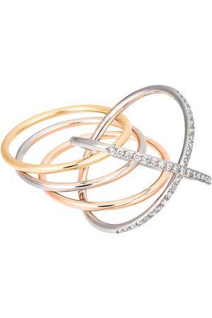 CHARLOTTE CHESNAIS XXO Ring