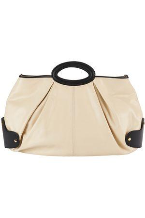 Marni Women Purses - Shoulder bag
