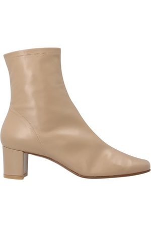 By Far Women Ankle Boots - Sofia ankle boots