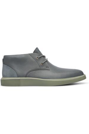 Camper Bill K300235-026 Ankle boots men