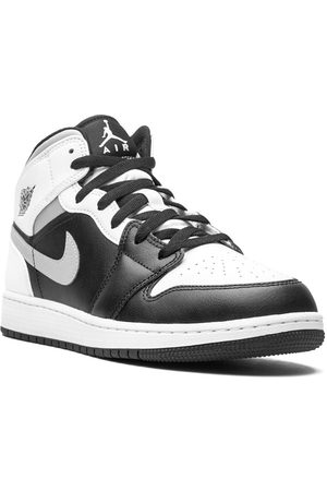 Nike Sneakers - TEEN Air Jordan 1 Mid sneakers