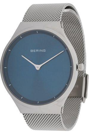 Bering Women Watches - Milanese strap watch