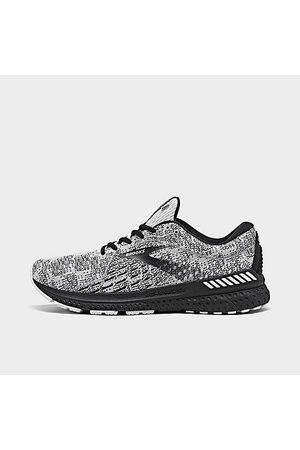 Brooks Men's Adrenaline GTS 21 Running Shoes Size 8.5
