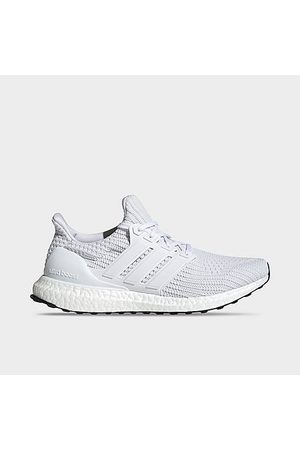 adidas Men Running - Men's UltraBOOST 4.0 DNA Running Shoes in / Size 7.5 Knit