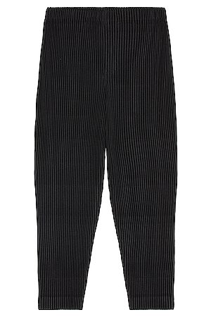 HOMME PLISSÉ ISSEY MIYAKE Pleats Bottoms 2 Pant in