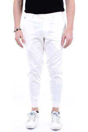 Messagerie Men Regular Men cotton elastane