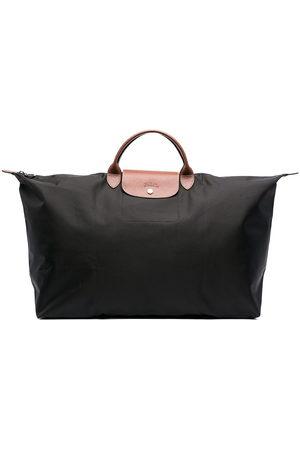 Longchamp Women Travel Bags - Extra large Le Pliage travel bag